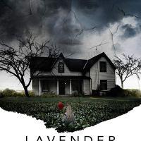 Crítica cine: Lavender (2016)