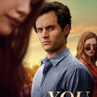 Crítica series: You (2019  - Temporada 2)