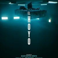 Crítica cine: El Hoyo (2019)