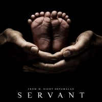 Crítica series: Servant (2020)