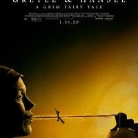 Crítica cine: Gretel & Hansel (2020)