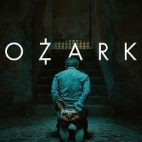 Crítica series: Ozark (Temporada 3 - 2020)