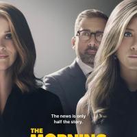 Crítica series: The Morning Show (Temporada 1 - 2019)