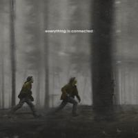 Crítica series: Dark (Temporada 3 - 2020)