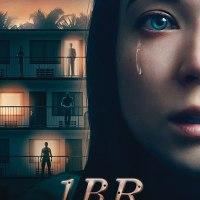 Crítica cine: 1BR (2019)