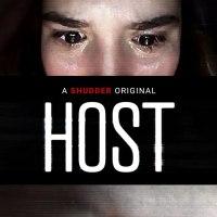 Crítica cine: Host (2020)