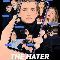 Crítica cine: The Hater (2020)