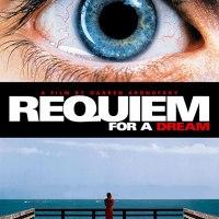 Crítica cine: Requiem for a Dream (2000)